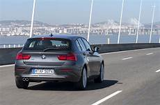 drive review bmw 1 series 2015 f20 update