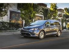 Chrysler 2017 Cars  New & Used Car Reviews 2018