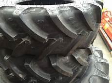 bkt bkt agrimax 420 70 r24 280 70 r18 radialreifen
