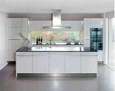 kuchen modern brunner kuechen design higtech classic modern plus