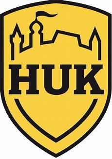 Huk Coburg Versicherungen - huk coburg versicherung katrin l 246 we in marienberg