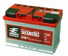 batterie pour voiture batterie voiture 12 volts 80ah 680a
