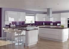 Kitchen Unit Accessories Uk by Kitchen Design Trends For 2014 Your Kitchen Broker