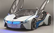 top 19 awesome bmw sports cars bmw sports car bmw sport bmw concept car