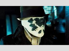 watchmen full movie