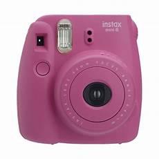 fujifilm pink instax mini 8 fuji instax mini 8 fujifilm instant pink