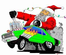 merry christmas and happy holiday for a bodies only mopar