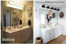 remodeling bathroom ideas on a budget diy bathroom remodel in small budget allstateloghomes