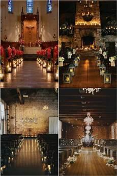 matrimonio candele 29 idee per decorare un matrimonio con le candele
