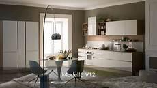 veneta cucine modern italian kitchens just italian