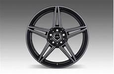 Ac Schnitzer Wheel 9 5 X 19 Ac1 Quot Anthracite Quot Et50
