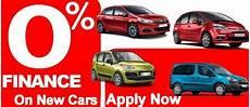 get zero percent financing car deals only at www