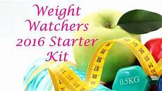 Weight Watchers Le R 233 Gime Que Je Vous Recommande