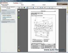 free download parts manuals 2006 toyota yaris electronic throttle control toyota yaris repair manuals download wiring diagram electronic parts catalog epc online
