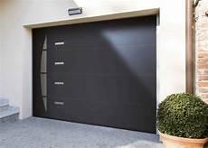 prix d une porte de garage sectionnelle avec personnalisation de votre porte de garage solabaie