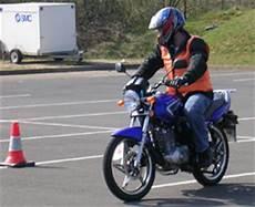 Tarif Du Permis A1 Prix Du Certificat Moto 125cm3