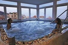 soggiorno centro benessere mini soggiorno relax ad alassio alassio savona