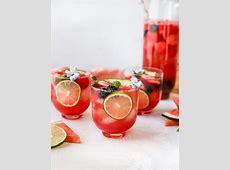watermelon berry zinger_image