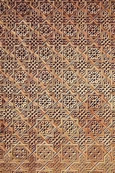 Arabische Muster Malvorlagen Text Hintergrund Des Klassischen Arabisch Stockfoto