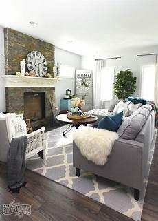 Home Decor Ideas Living Room Modern by 50 Modern Living Room Ideas For 2019 Shutterfly