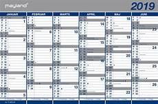 kalender 2019 gratis mayland kalender 2017 gratis takvim kalender hd