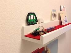 Ribba Bilderleiste Ikea - 60 best ikea hack mosslanda bilderleiste ribba