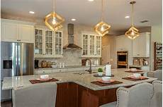 home design in harmony with the lakes at harmony homes harmony fl