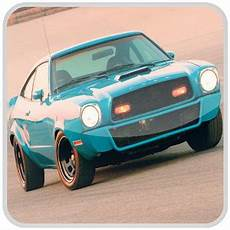 get american muscle cars n hot rod microsoft store