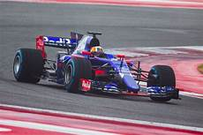 Fresh New Look For 2017 Toro Rosso Speedcafe