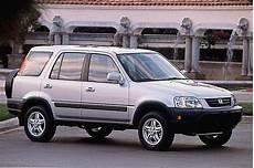 how cars work for dummies 1997 honda cr v seat position control 1997 01 honda cr v honda crv honda cr honda