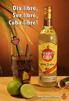 bicchieri club club foto bild stillleben essen trinken