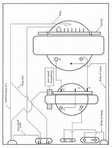 golf cart battery charger wiring diagram vintagegolfcartparts