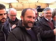 banchetti roma orfini tra i banchetti pd a roma dago fotogallery