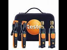 cool testo testo smart probes why are they so cheap