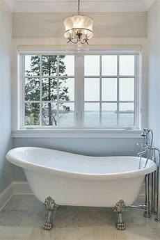 Bathroom Nook Ideas by Inspiring Lake House Interiors Home Bunch Interior