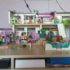 playmobil luxusvilla bungalow in 59077 hamm for 180 00
