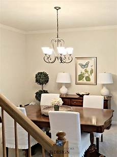 how to choose paint colours for a room with 2 exposures best white paint paint colors white