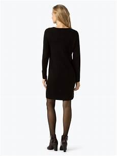 s oliver casual damen kleid kaufen peek und