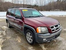 automotive air conditioning repair 2004 isuzu ascender transmission control 2004 isuzu ascender ls 7 passenger 4wd 4dr suv in west rutland vt lavictoire auto sales