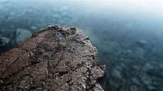 nature depth 4k wallpaper depth of field rocks hd desktop wallpapers 4k hd