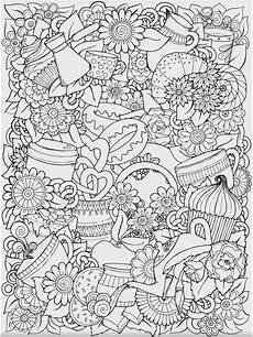 pin by carol ratliff on coloring x5 coloring pages