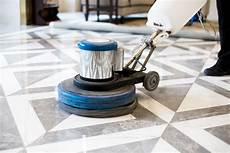 confused about how to clean cultured marble try these