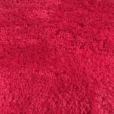 rosa tapete tapete classic para sala rosa pink 200 x 300 cm
