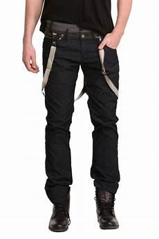 mode vintage homme pantalon bretelle homme comment bien le choisir pour un