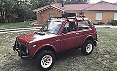 vaz lada easy find your vehicle p carlist24