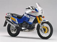 yamaha tenere 750 yamaha yamaha xt z 750 tenere moto zombdrive