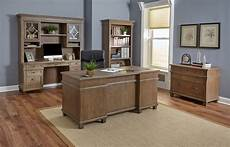 traditional home office furniture rustic traditional home office furniture homeoffice