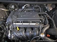 how does a cars engine work 2012 hyundai 2012 hyundai accent gls blue car reviews