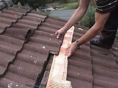 alte stromleitungen austauschen aktiv bel 252 ftungsband der aktiv dach so einfach verlegt