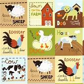 1000  Images About Barnyard On Pinterest Fabrics Farms